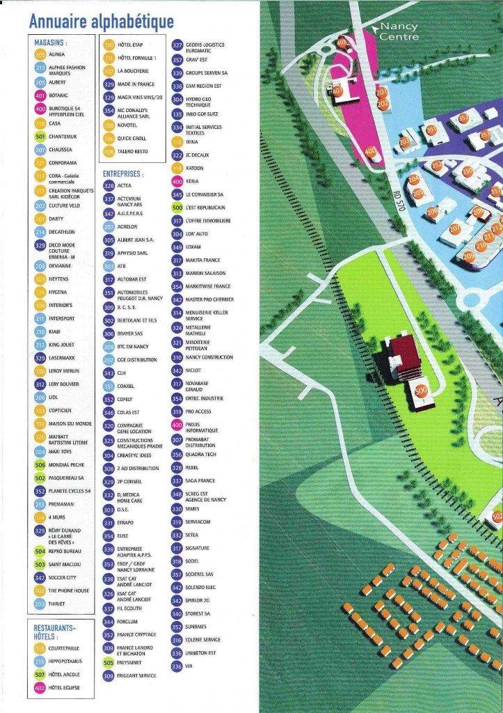 Frocourt et Nancy Porte Sud : une indécence sans limite Page-2-723x1024
