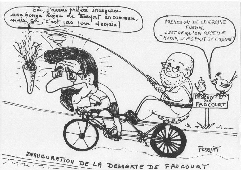 Descente de Frocourt, en voiture ! dessinfrocourt-e1351955525959
